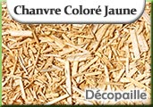 chanvre-coloré-jaune