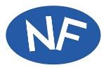 nf44551