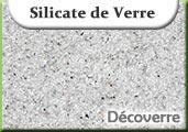 silicate-de-verre