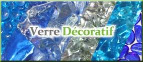 verre-décoratif