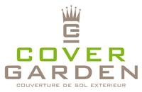 Cover-Garden