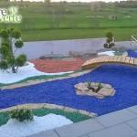 Jardin de Verre