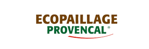 Ecopaillage Provencal