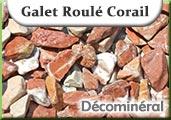 galet-roulé-corail