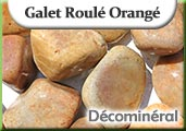 galet-roulé-orangé