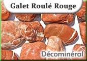 galet-roulé-rouge