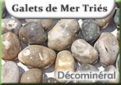 galets-de-mer-triés-main