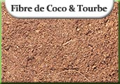 tourbe-fibre-de-coco